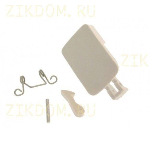 Ручка люка для стиральной машины ARDO 719003200