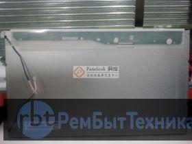 Матрица, экран , дисплей моноблока M215H1-L01 L02 L03
