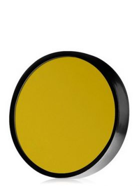 Make-Up Atelier Paris Grease Paint MG08 Ochre