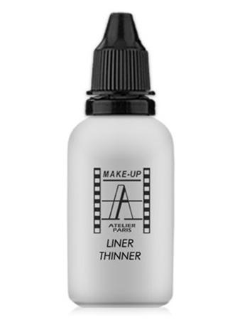 Make-Up Atelier Paris Liner Thinner LT15 Liner thinner