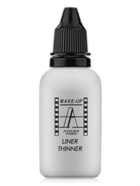 Make-Up Atelier Paris Liner Thinner LT15 Liner thinner