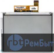 PVI ED060SC8(LF)
