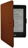 Обложки для Amazon Kindle Paperwhite 2015