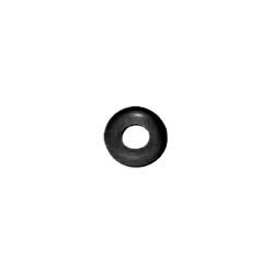 Прокладка заправочного клапана Fill Nipple o-ring 006/90 (Buna)