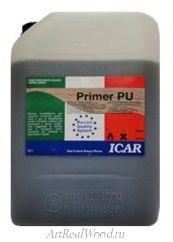 Укрепляющая смола PRIMER PU Recoll-ICAR