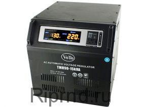 Стабилизаторы напряжения VoTo TMH-15K, 20K NEW