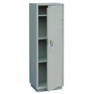 Шкаф металлический для документов КБ-021 (в1300*ш420*г350мм), сварной