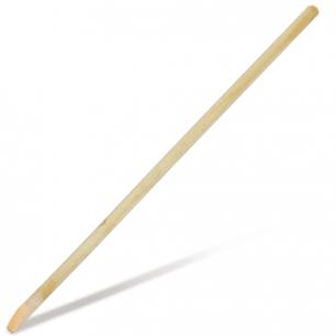 Черенок для лопат, длина 120 см, высший сорт, СН000425
