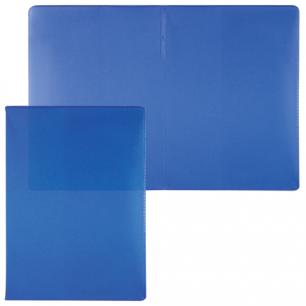 """Обложка для паспорта """"Желе"""", ПВХ, цвет ассорти, ОД3-19"""