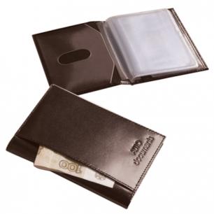 "Бумажник водителя BEFLER ""Classic"" натур.кожа, тисн""Auto documents"", 6 пл. кар, кор, BV.25.-1,ш/к-70015"