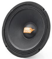 ACV SPL SHOW SV-200Pro