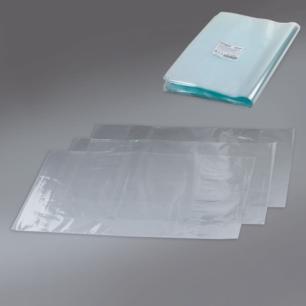 Обложка ПП д/учебника STAFF универсальная, прозрачная, 70мкм, 230*450мм, 225184