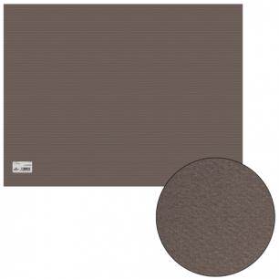 Бумага для пастели CANSON Mi-Teintes (Митант), А2+ (500*650мм), 160г/м, 2-сторон, шифер (345)
