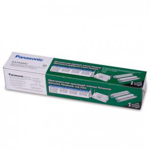 Термопленка для факса PANASONIC KX-FPG376/381/FP143/148/FC233 [KX-FA54A] 2шт ориг.