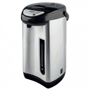 Чайник-термос SCARLETT SC-ET10D01, закрытый нагр.элемент, объем 3,5л, мощн. 750Вт, ст