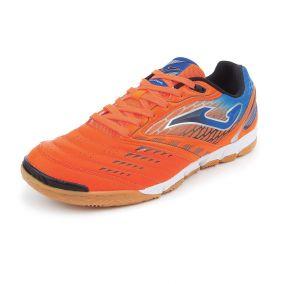 Игровая обувь для зала JOMA SALA LEADER SALEW.508.PS