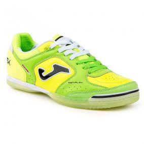 Игровая обувь для зала JOMA FREE 5.0 TOPW.611.PS