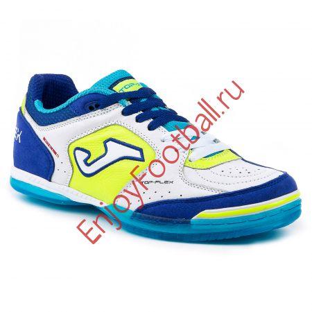 Игровая обувь для зала JOMA FREE 5.0 TOPW.622.PS