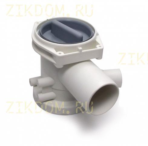 Улитка для стиральной машины Bosch PMP600BO