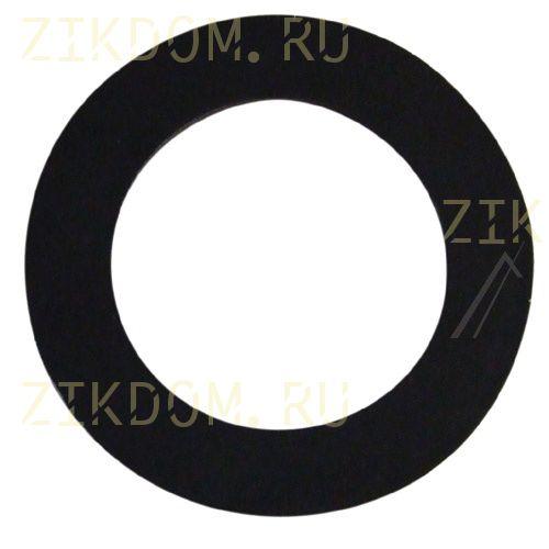 Прокладка для фильтра слива Samsung DC62-00187A