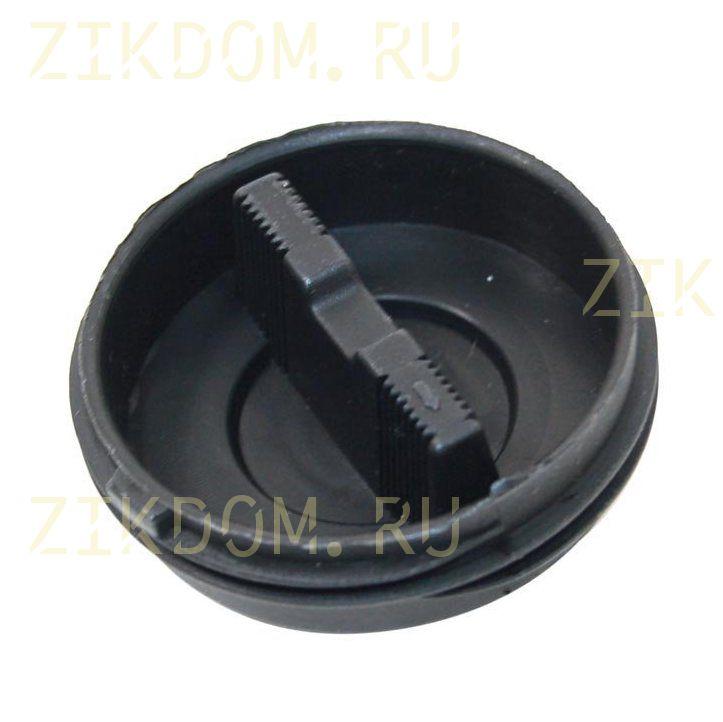 Крышка фильтра слива для стиральной машины Samsung DC67-00114A
