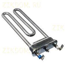 Тэн для стиральной машины Ardo, Zanussi, Electrolux 1240325470