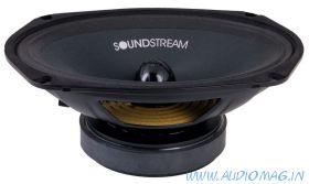 SoundStream SME.694