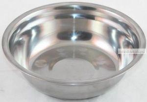 "Миска ""Эконом"" 1000 мл, диаметр 220 мм PF-CWS-P41"
