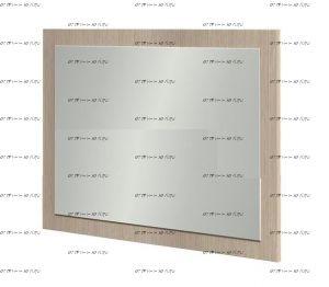 Зеркало Фиеста (Спальня)