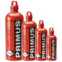 Бутылка для жидкого топлива Primus 0,6 л