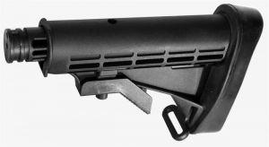 Приклад Tip98 / BT-4 Stock Adjustable