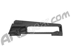 Ручка для маркера M16 (BT-4)