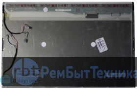 Матрица, экран , дисплей моноблока M190Z1-L01