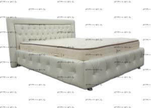 Кровать Монреаль Татами
