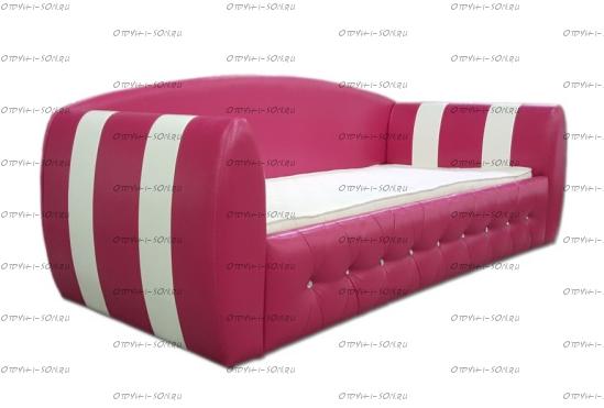 Кровать-диван Формула Татами