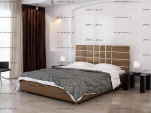 Кровать Валенсия Татами