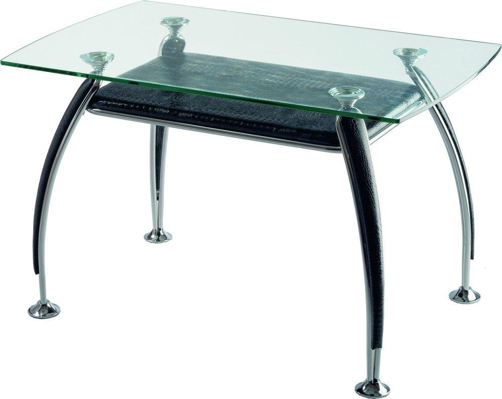 Прямоугольный обеденный стол B 2087-2