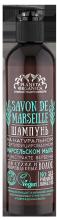 Savon de Шампунь для сухих и поврежденных волос Savon de Marseille 400 мл