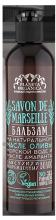 Savon de Бальзам для сухих и поврежденных волос Savon de Marseille 400 мл