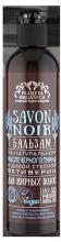 Savon de Бальзам для жирных волос Savon Noir 400 мл