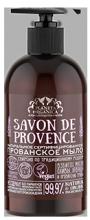 Savon de Мыло прованское Savon de Provence 500 мл