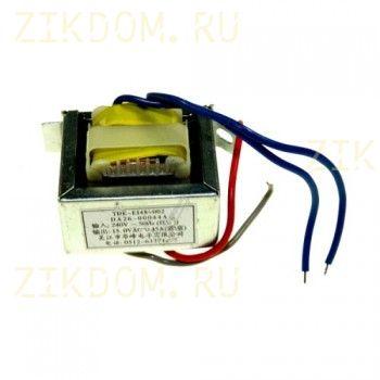 Трансформатор силовой для холодильника Samsung DA26-00044A