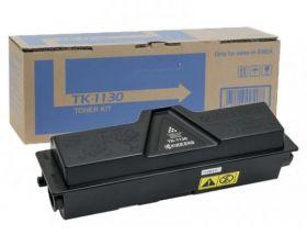 Тонер-картридж оригинальный  Kyocera TK-1130 3000 стр.