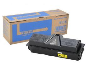Тонер-картридж оригинальный  Kyocera TK-1140 7200 стр.