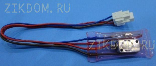 Сенсорный датчик холодильника B2-036
