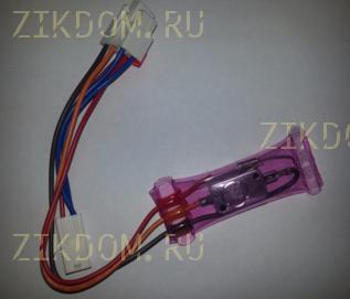 Сенсорный датчик холодильника B2-035