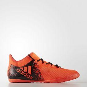 Игровая обувь для зала ADIDAS X 16.2 COURT BB4157 SR