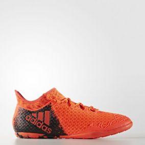 Игровая обувь для зала ADIDAS X 16.2 COURT S31920 SR