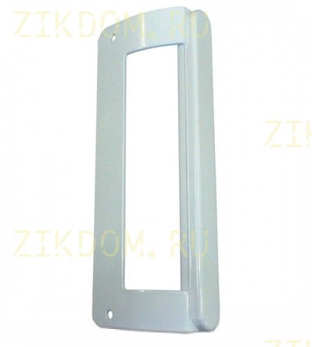 Ручка двери холодильника Stinol C00859996-А