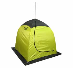 Палатка  Helios Extreme  NORD 1
